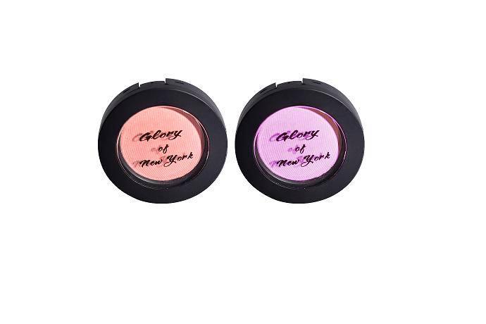 Mineral Blush - Phấn má hồng