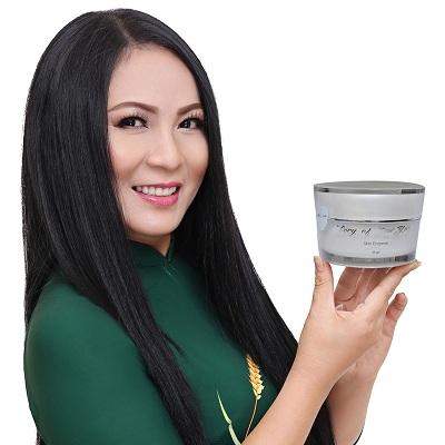 Skin Enzyme Peel 60ml
